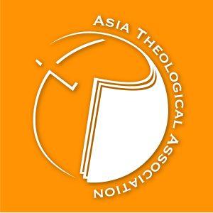 Asia (ATA) – ICETE